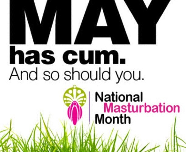 may_masturbation_month.jpg