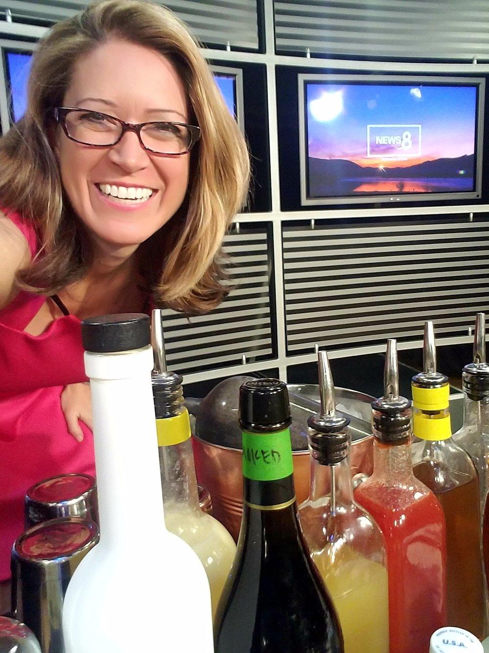 Aphrodisiac Cocktails.jpg