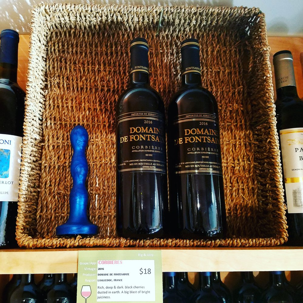 Anal Plug and Wine.jpg
