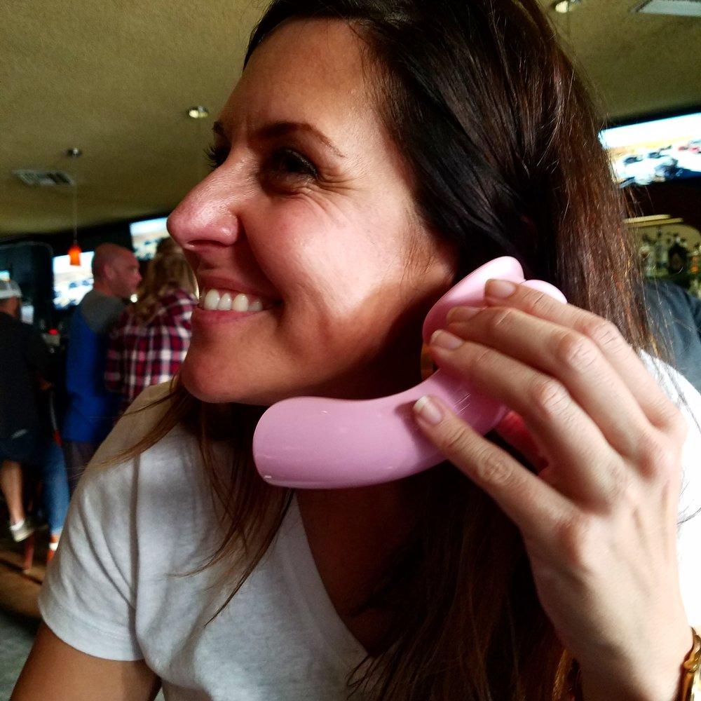 Suction Vibrator as Phone.jpg
