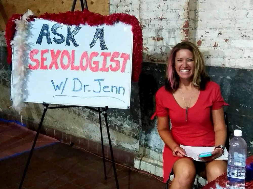 Ask a Sexologist San Diego.jpg