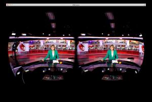 BBC Video Panorama