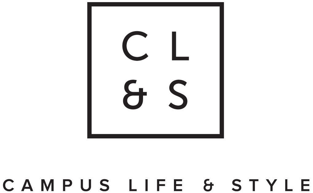 cls-logo.jpeg