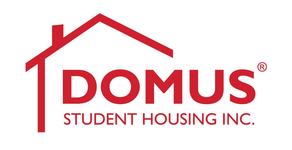 domus_logo_high_res.jpg