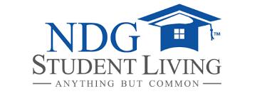 NDG Logo.png