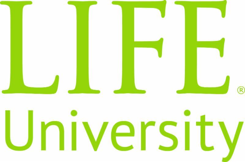 Life University Logo.jpg