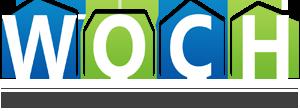 WOCH logo.png