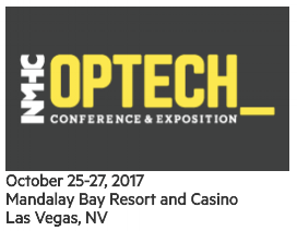 NMHC OPTECH 2017.png