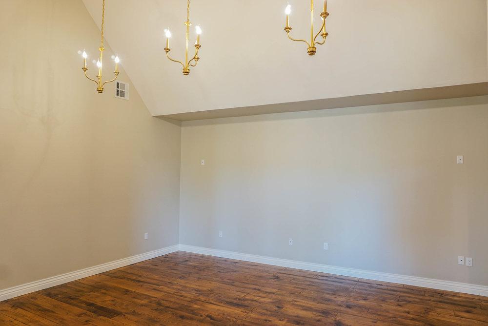62  Great Room.jpg