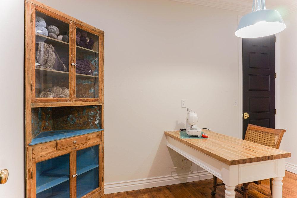 67  Craft Room.jpg