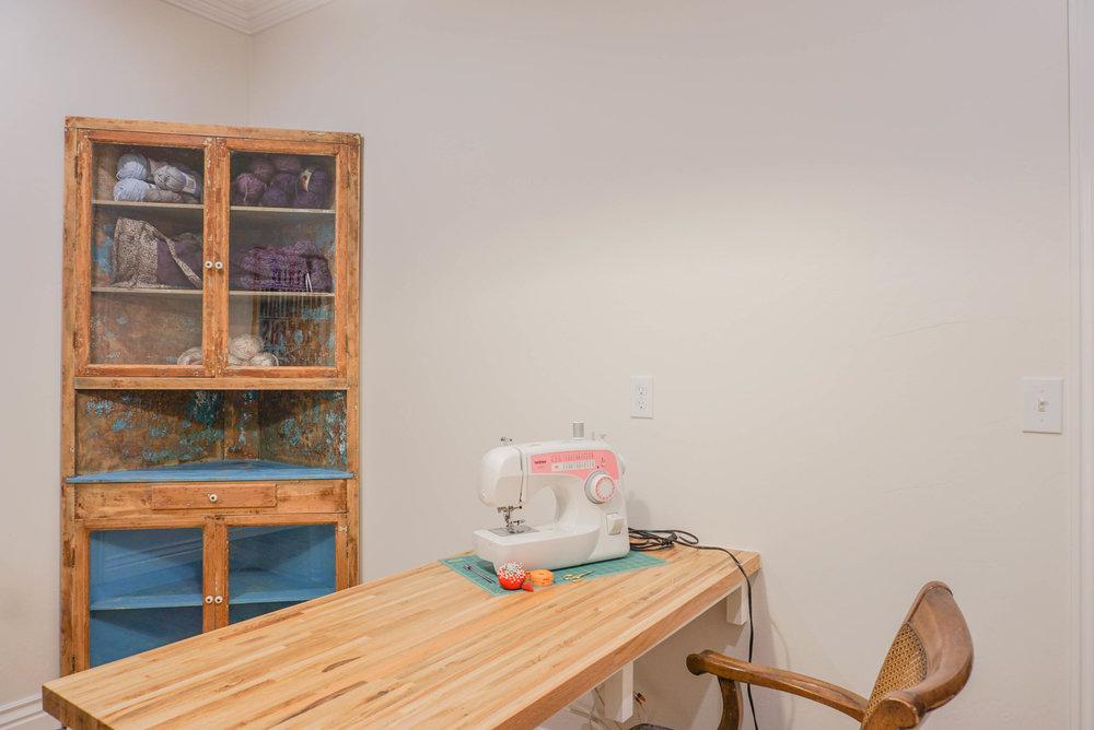 69  Craft Room.jpg