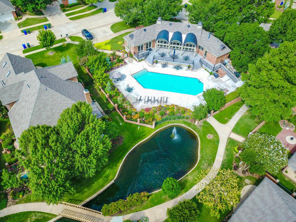 31 Pool House.jpg