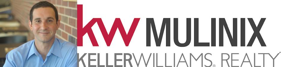 KW Mul.jpg