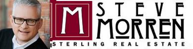 Sterling Real Estate.jpg