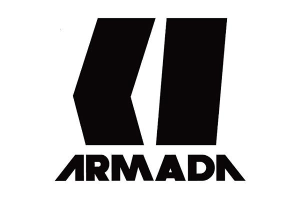armadafull1.jpg