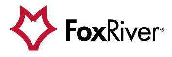 fox-river.jpg