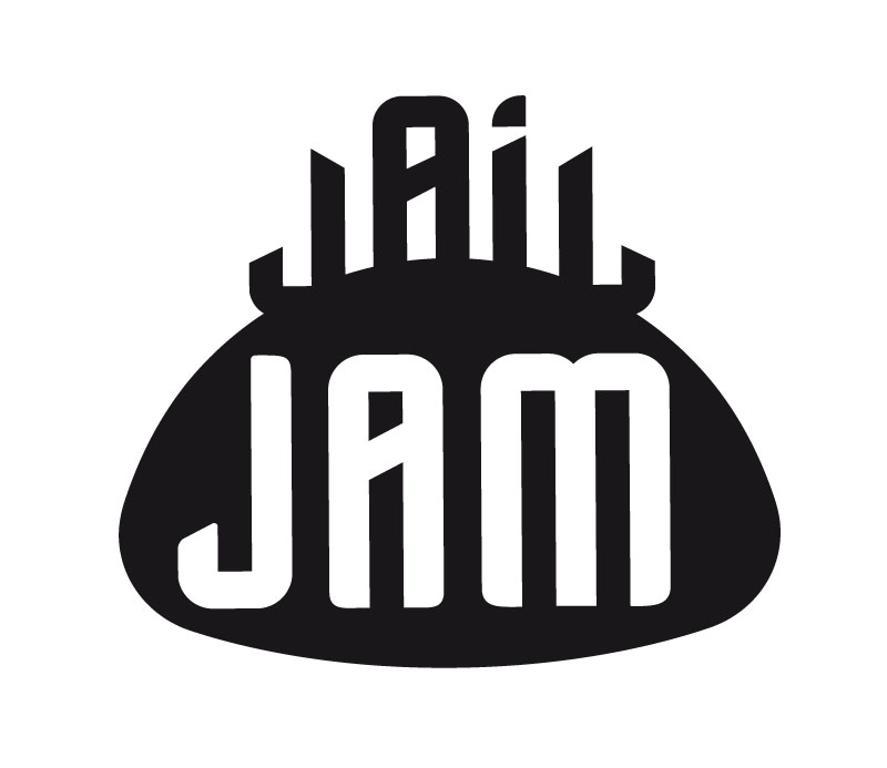 jail-jam.jpg