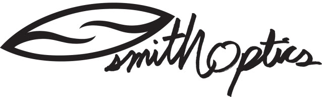 smith-optics.jpg