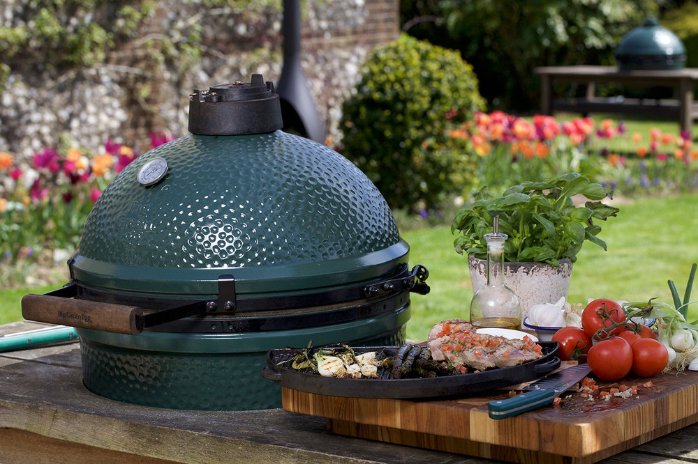 Big-Green-Egg-1.jpg