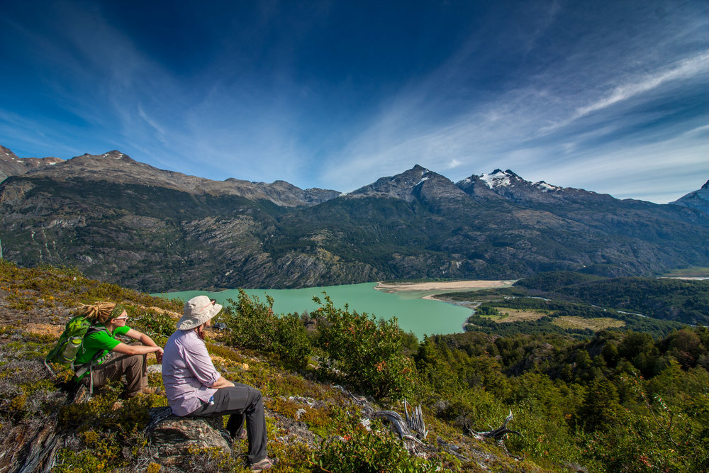 Patagonia2016-2511.jpg