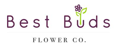 color-logo copy.png