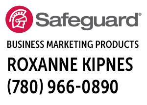 safeguard-logo-home.png