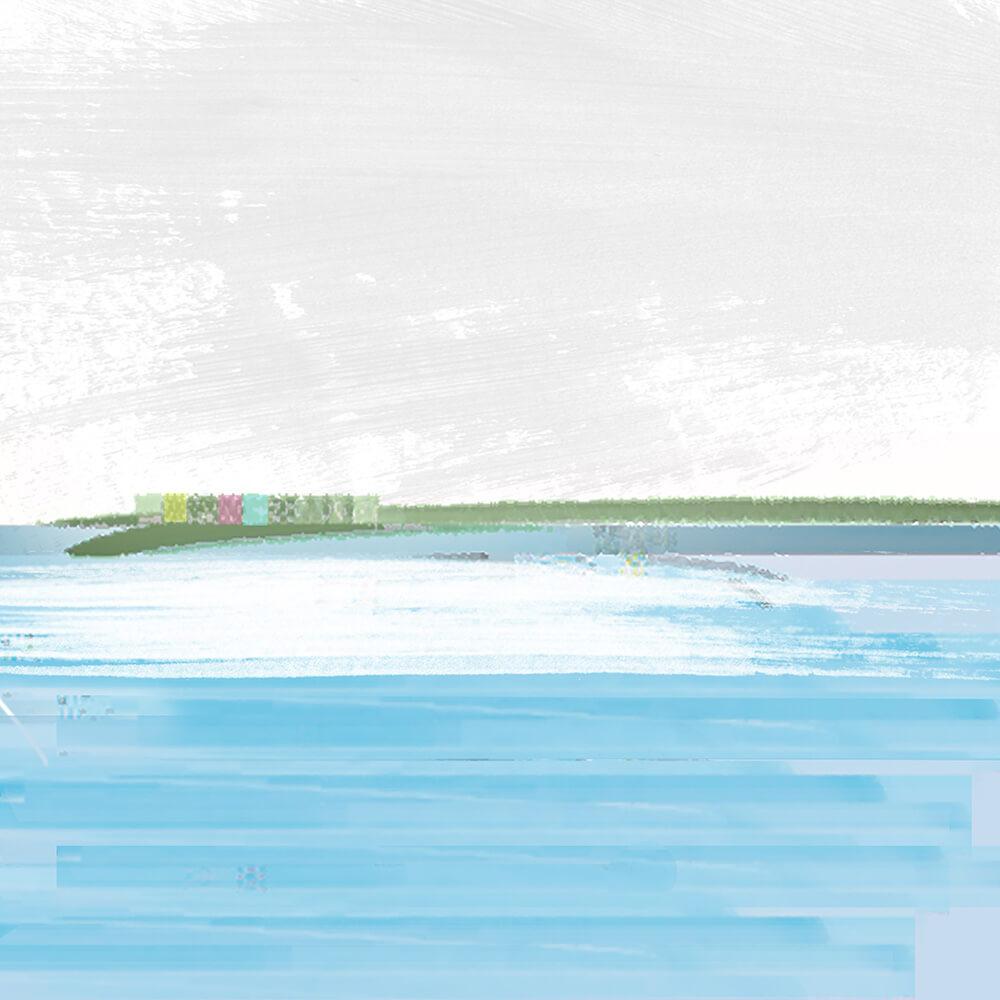 Coast4 (1).jpg