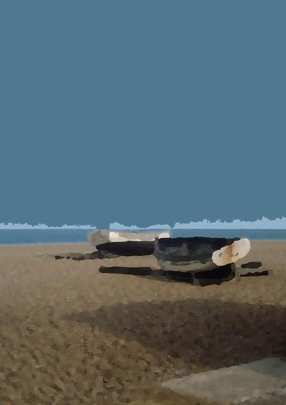 DSC00349-aldeburghboats2.jpg