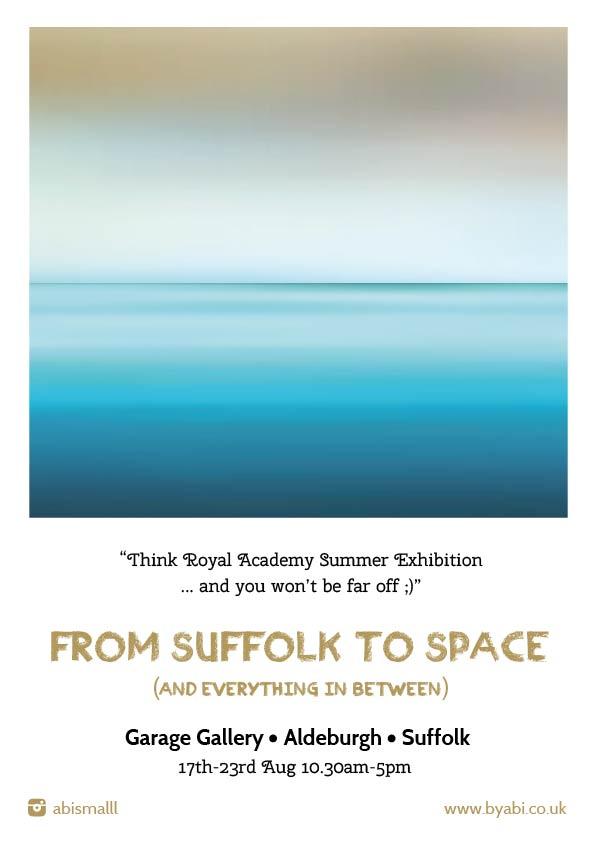 Aldeburgh Exhibition Abi Fawcus.jpg