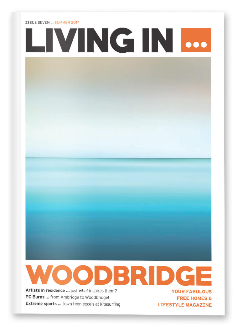 Issue7-Woodbridge.jpg