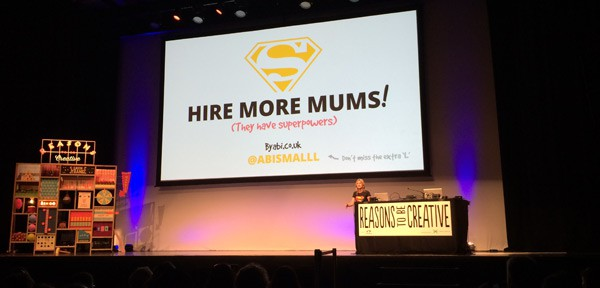Hire more mums.jpg