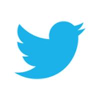 tweet-graphic-1.png