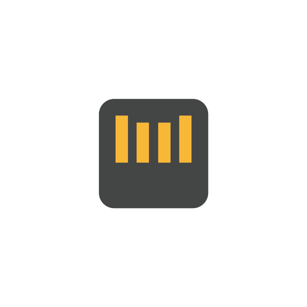 Download the icon  here .