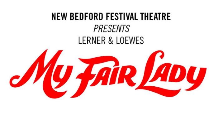 my-fair-lady-show-1(1).jpg