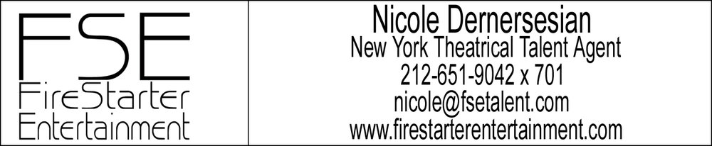 Resume Footer - NY Theatrical - Nicole.jpg