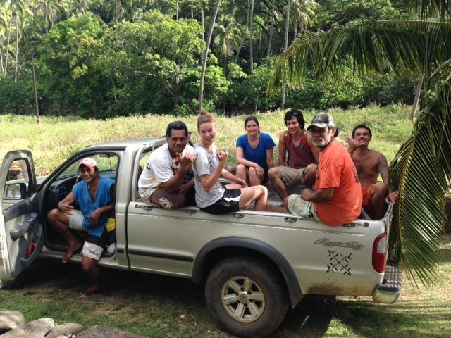 2014 field team.JPG