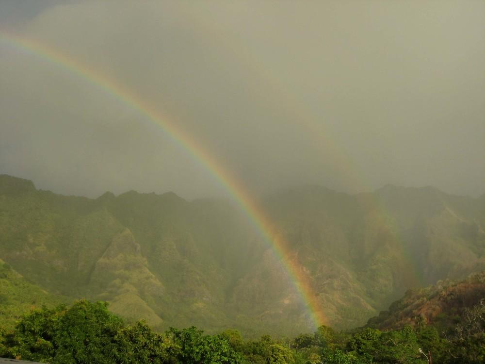 6.Rainbow.jpg
