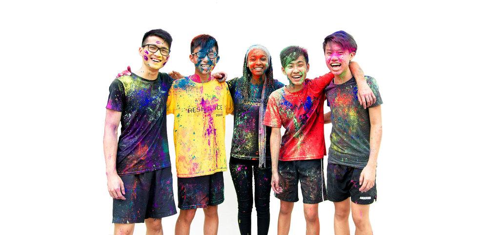 Colour-MAD-long.jpg
