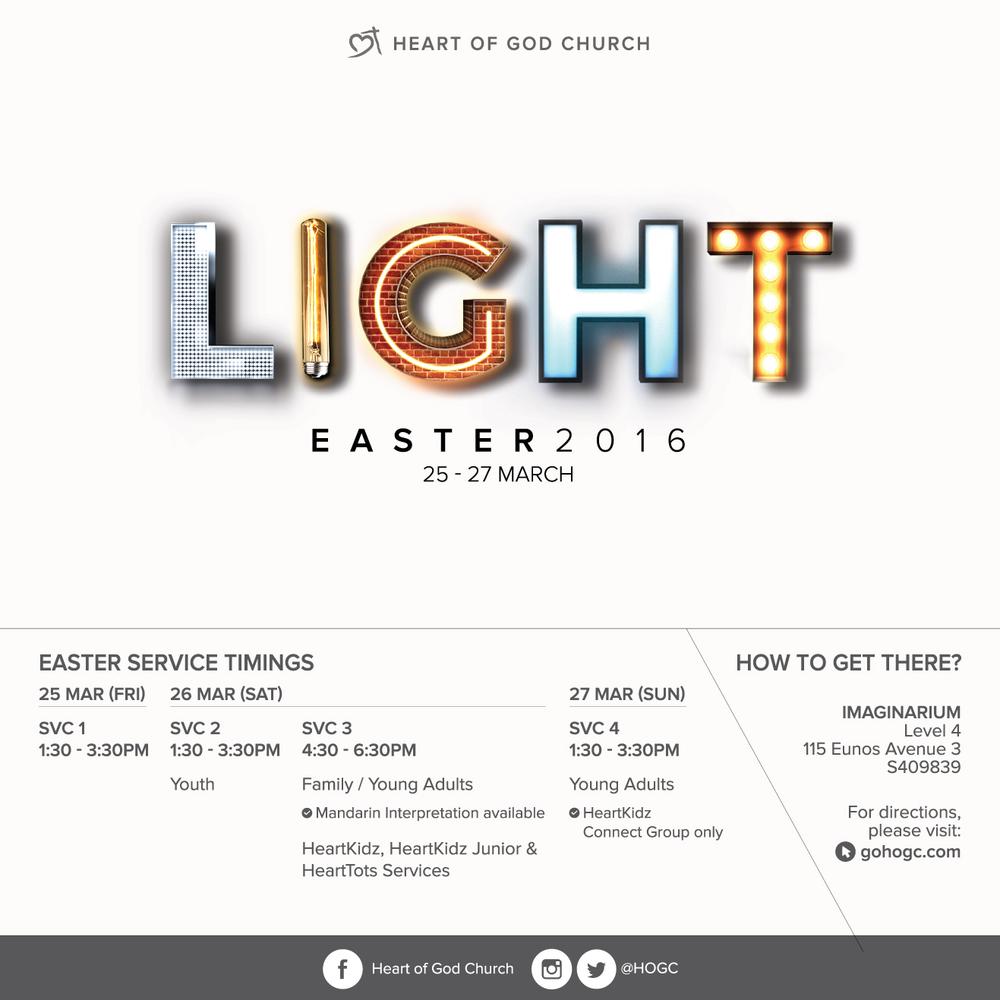 Easter2016-E-invite.jpg