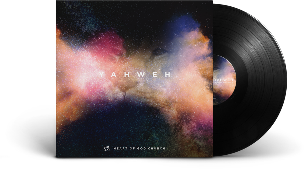 Yahweh-Cover-Package.png