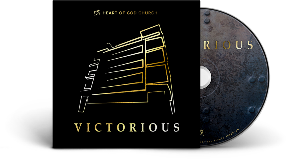 Victorious-Cover-Package.png