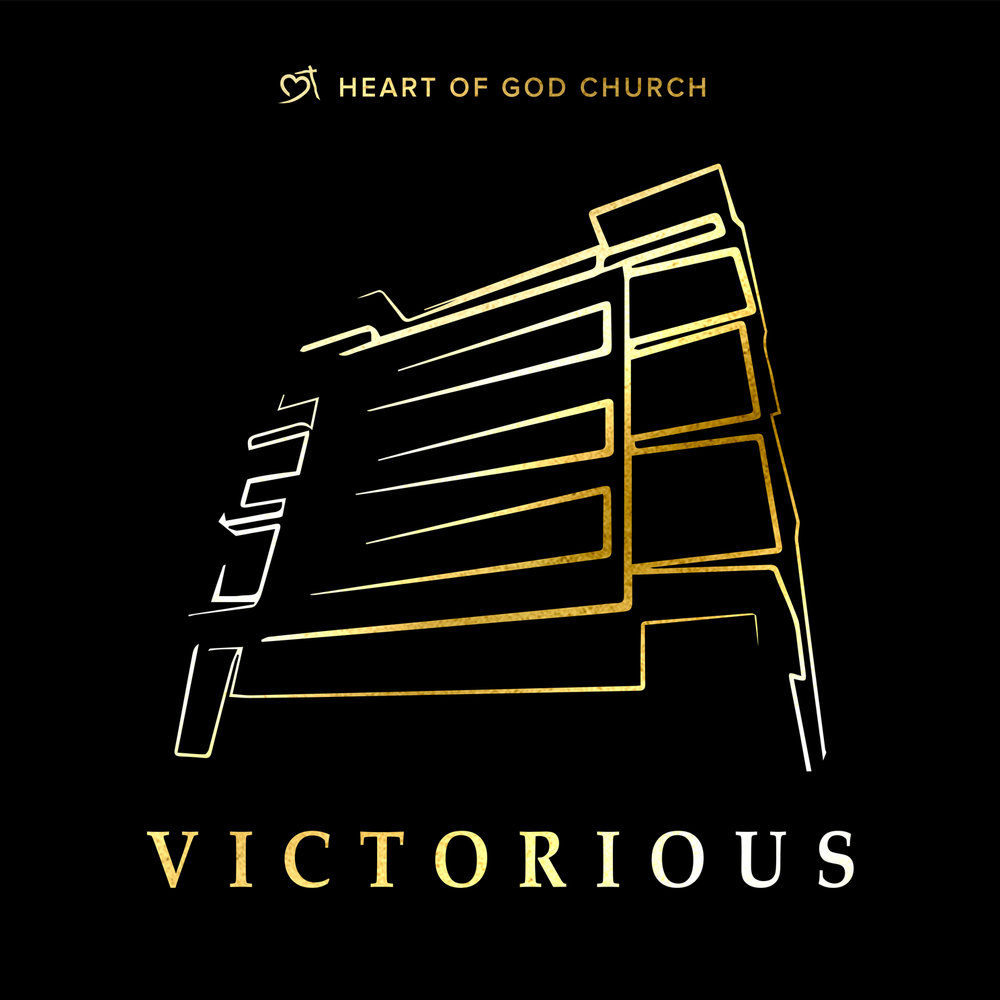 Victorious Web.jpg