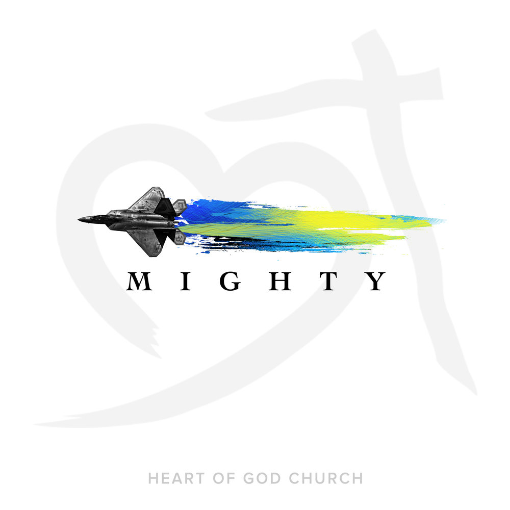Heart of God Church_ Mighty Single_3000x3000_web2.jpg