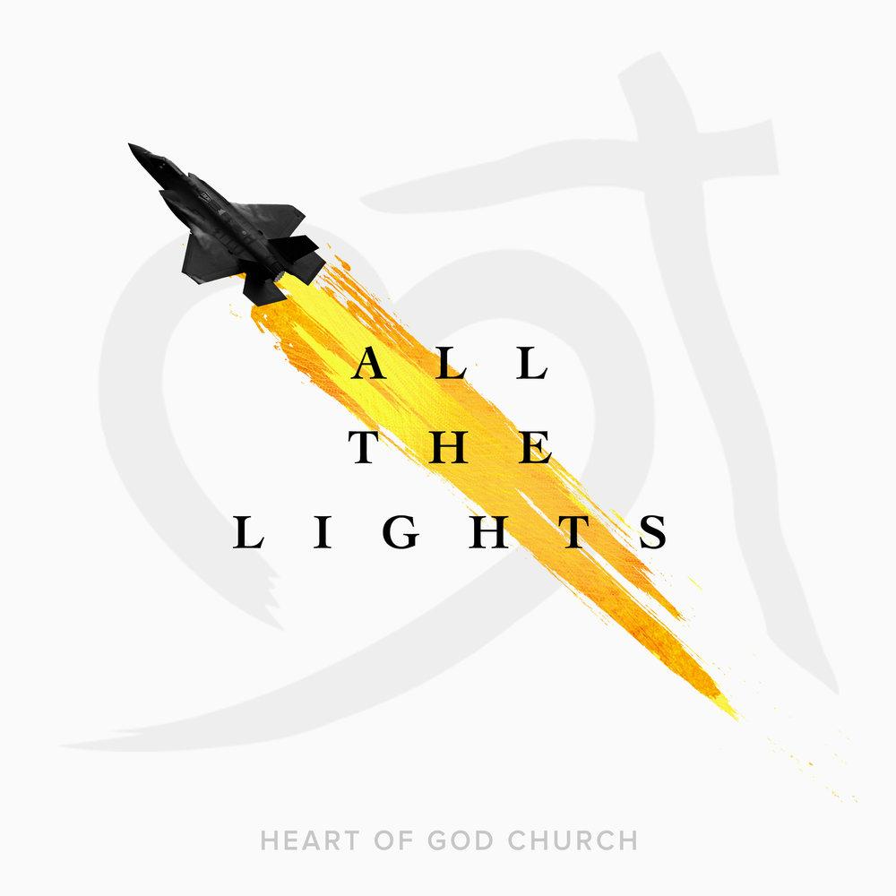 Heart-of-God-Church_-All-The-Lights-Single_3000x3000_web2.jpg