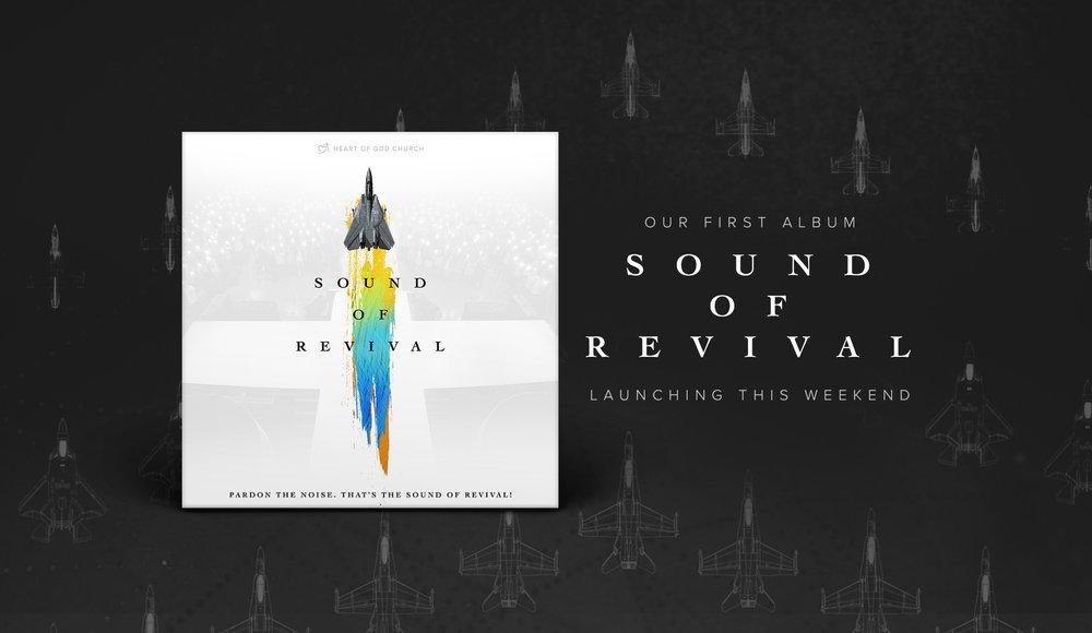 Sound-of-Revival-Web-Banner-3.jpg