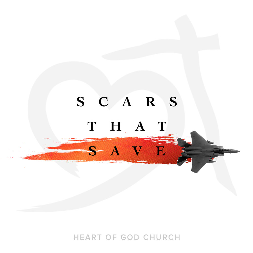 Heart of God Church_ Scars that Save Single_3000x3000_web2.jpg