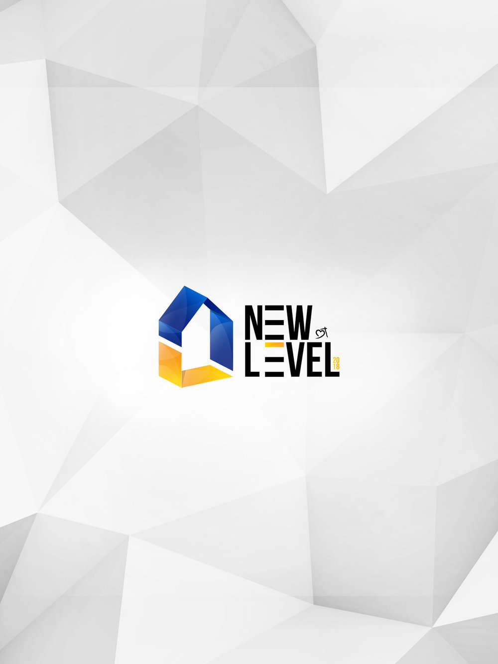 New Level Wallpapers Ipad Lock White.jpg