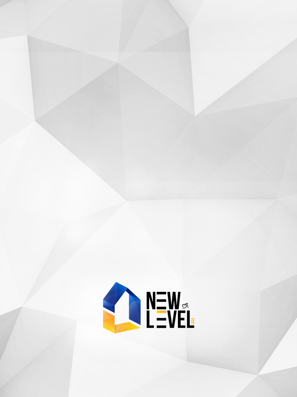 New Level Wallpapers Ipad Home White.jpg