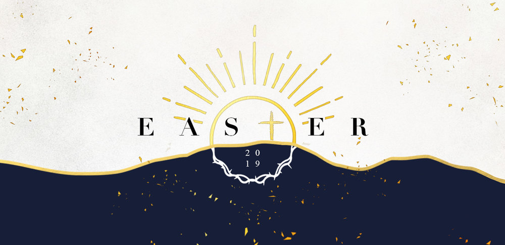 Easter2019 Web Banner copy2.jpg
