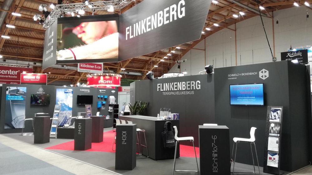 flinkenberg2.jpg